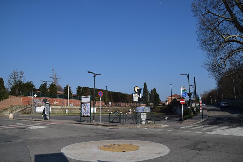 Piazza Aimerito