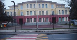 Santena_Scuola_CamilloCavour