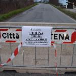 Santena_stradaVecchiaChieri