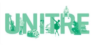 Unitre_torino