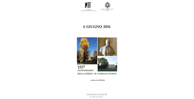 6giugno2016_Cavour