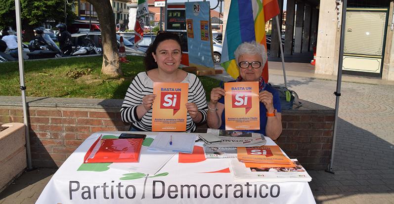 Santena_2016mag28_Pd_referendum