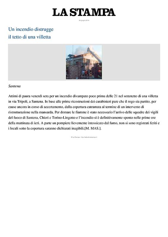 /home/htmlpub/data/20160626/LASTAMPA/PROVINCIA/48/articles/4cc01