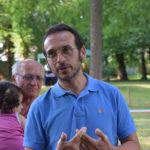Giuliano Gridelli