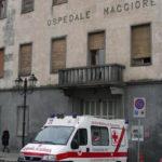 Ospedale di Chieri