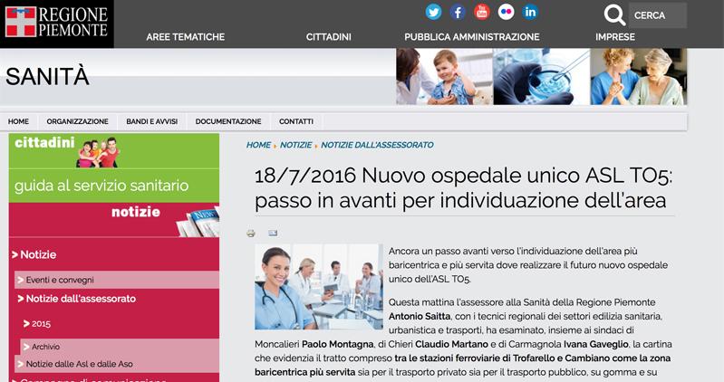 Regione_Piemonte_Sanità