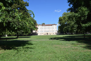 Castello_Cavour_10agosto2016