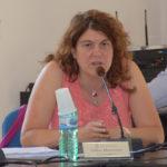 Dinamaria Ollino