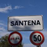 Santena_Cartello_CittàAgosto2016