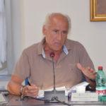 Walter Mastrogiovanni