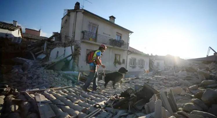 terremoto_24-08-16_BIS