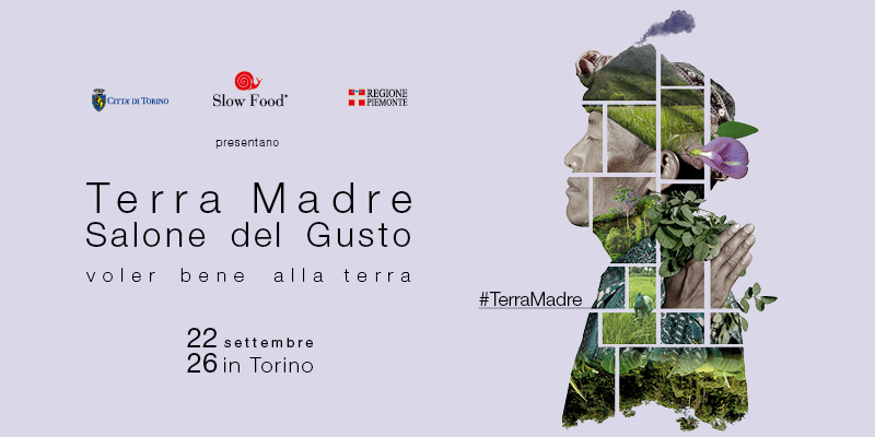 terra_madre2016