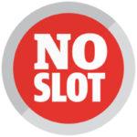 no_slot