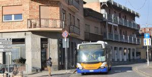 santena_bus45
