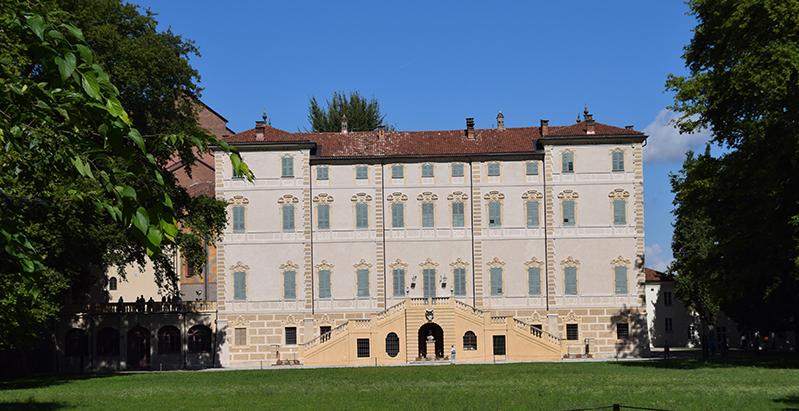 santena_castello_cavouragosto2016