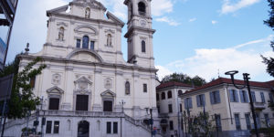 santena_parrocchia