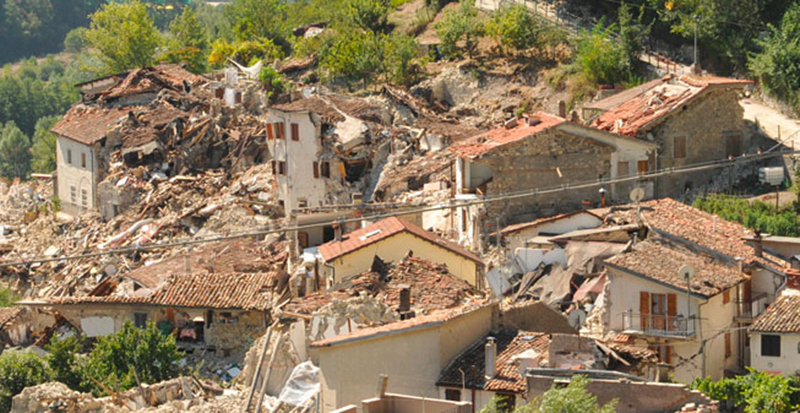 http://www.regione.marche.it/Regione-Utile/Terremoto-Marche
