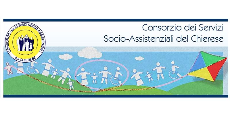 Regolamento registro volontari del consorzio dei servizi for Servizi socio assistenziali