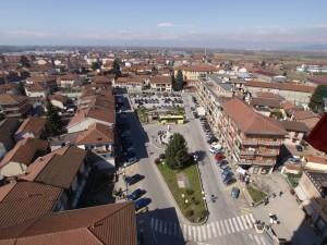 santena-panorama-piazza