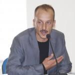 Alessandro Caparelli