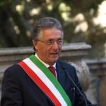 Ugo Baldi sindaco di Santena