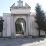 Santena_cimitero