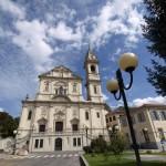 Santena_Chiesa_e_Comune