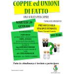 Cover Coppiedifatto