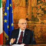 Giorgio Napolitano 3