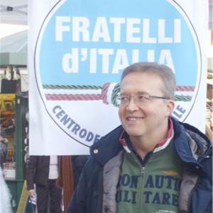 Ghiglia_fratellid'Italia