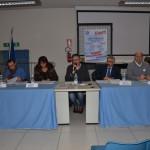 SERATA_Esseresantena_candidati1