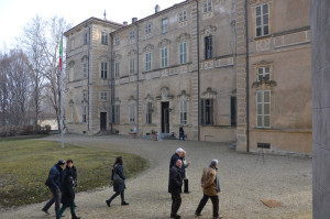 castello cavour mar2013