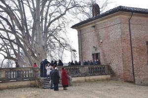 castello cavour mar2013a