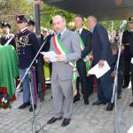 2013apr25_GiovanniCrotto4