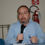 Alfredo_Turolla_asparisagra2013