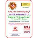 Emergency_pizza_2013mag06