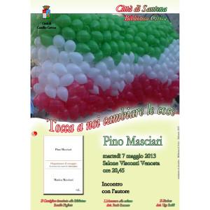 Masciari_santena070513