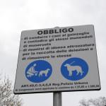Paletta_cani