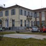 Santena_municipio_2013marzo