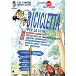 BiciclettataVita_070613