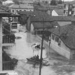 Santena_alluvione1994