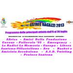 Cover_estateRagazzi2013