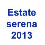 EstateSerena2013
