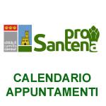 Santena_Calendario_Eventi
