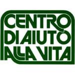 Cav–logo