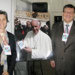 Famiglia_Bergoglio_Cordova