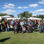 Famiglia_Bergoglio_argentina1