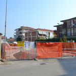 Piazza_DonGiuseppeLisa