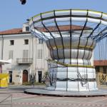 Piazza_Forchino