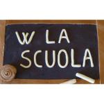 lavagna_scuola